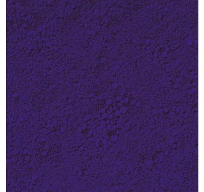 Sugarflair Craft Dusting Colour Non-Edible - Deep Purple - 275ml