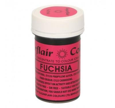 Sugarflair Spectral Fuchsia