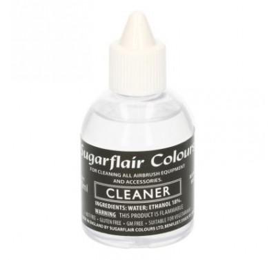Sugarflair Airbrush Cleaner - 60ml