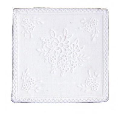 SK Great Impressions Mould Mini Teddy Tablecloth