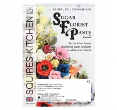 SK SFP Sugar Florist Paste 1kg