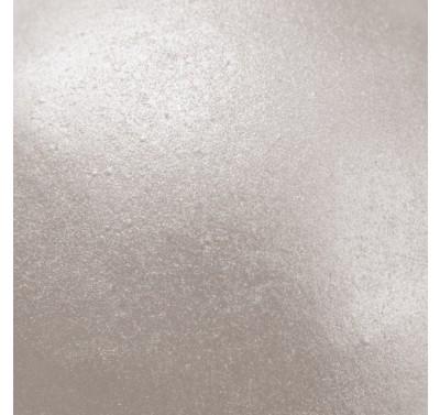 Rainbow Dust Edible Silk - Twinkle Dust White