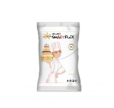 SmARTFlex Velvet Vanille 250g