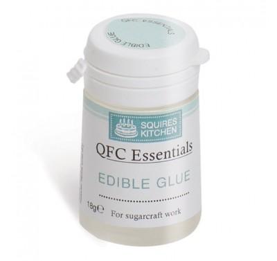 Squires Kitchen Edible Glue (lijm)