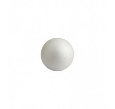 Styropor bal 4cm - 5 stuks