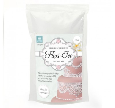 SK Flexi-Ice Instant Mix 500g