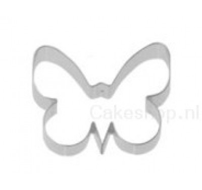 Tinkertech Two Cutters Butterfly 479
