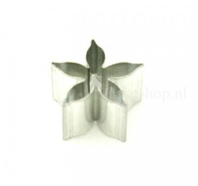 Tinkertech Two Cutters Calyx 406