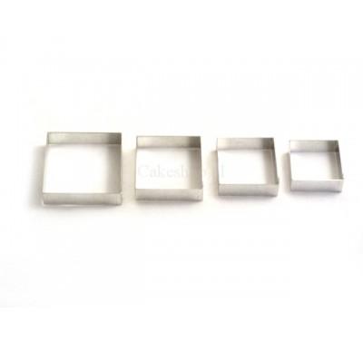 Tinkertech Squares 896-899