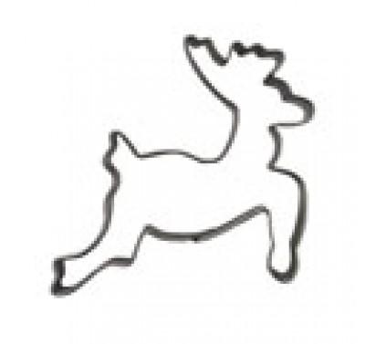 Uitsteker Hert/Rendier