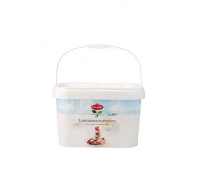 Suikerbakkerspoeder 5kg