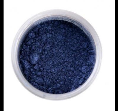 VB Dusts - Lustre - Deep Blue
