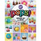 Wilton Pops! Sweets on a stick!