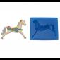 First Impressions Mini Fantasy Horse