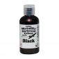 Magic Colours Airbrush Kleurstof - Metallic Black