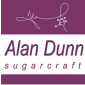 Gastworkshop Alan Dunn - 13 & 14 juni 2020 - verschoven naar december 2020