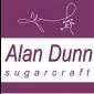 Gastworkshop Alan Dunn - 13 & 14 juni 2020
