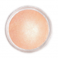 Fractal Colors - SuPearl Shine® Dust Food Coloring - Dream Rose