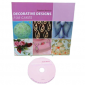 Sugar Artistry Decorative Designs DVD