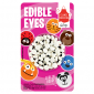 Cake Décor Edible Eyes - Suikeroogjes