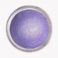 Rainbow Dust Craft Dust Frosted Orchid