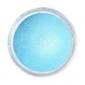Fractal Colors - SuPearl Shine® Dust Food Coloring - Frozen Blue
