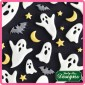 Katy Sue Designs Design Mat - Ghosts
