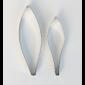 KitBox Magnolia Stellata Set/2