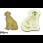 DPM Dog - Labrador