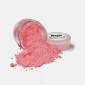 Magic Colours Edible Petal Dust - Rouge