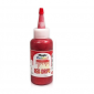 Magic Colours Edible Icing Drip - Red 100gr