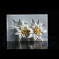 Mould Manufaktur Edelweiss