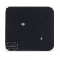 Orchard Products Foam Pad Black with holes