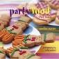 Party food voor Kids  -  Caroline Marson