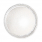 Fractal Colors - SuPearl Shine® Dust Food Coloring - Pearl White