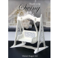 Kelvin Chua Online Youtube Tuition - Royal Icing Swing Templates