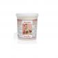 Saracino Modelleer Pasta Wit - 1kg