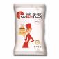 SmARTFlex Red Velvet Vanille 250g