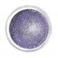 Fractal Colors - SuPearl Shine® Dust Food Coloring - Sparkling Violet