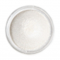 Fractal Colors - SuPearl Shine® Dust Food Coloring - Sparkling White
