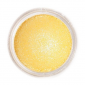 Fractal Colors - SuPearl Shine® Dust Food Coloring - Sparkling Yellow