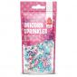 Cake Décor Stunning Sprinkles Unicorn
