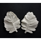 Dusty Miller Leaf Veiner Large By Simply Nature Botanically Correct Products®