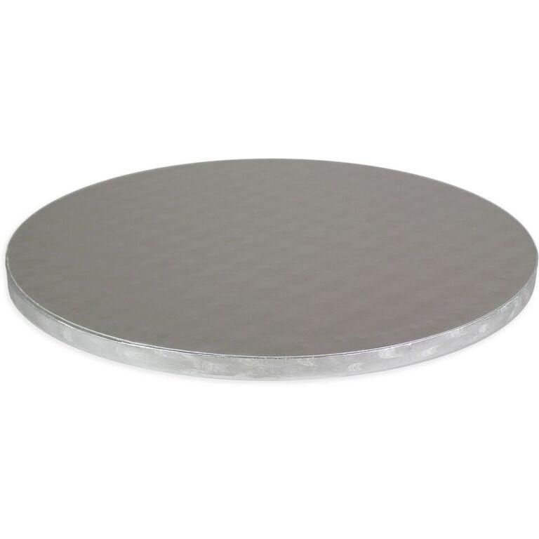PME Cake Drum Round 25cm