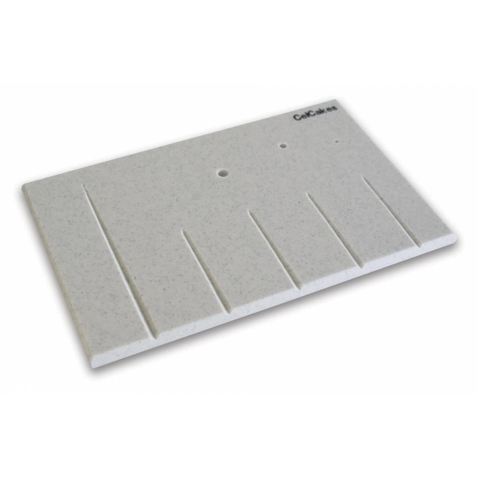 CelCrafts CelBoards Small