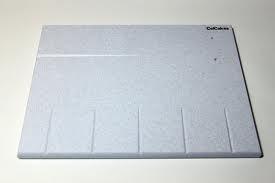 CelCrafts CelBoards 2