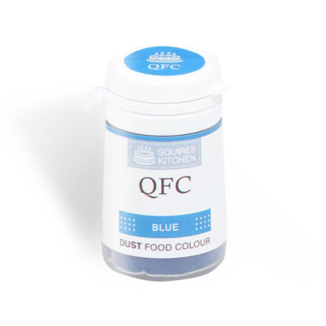 SK QFC Blue Dust