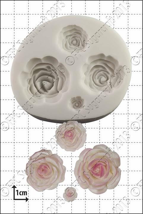 FPC Multi Rose
