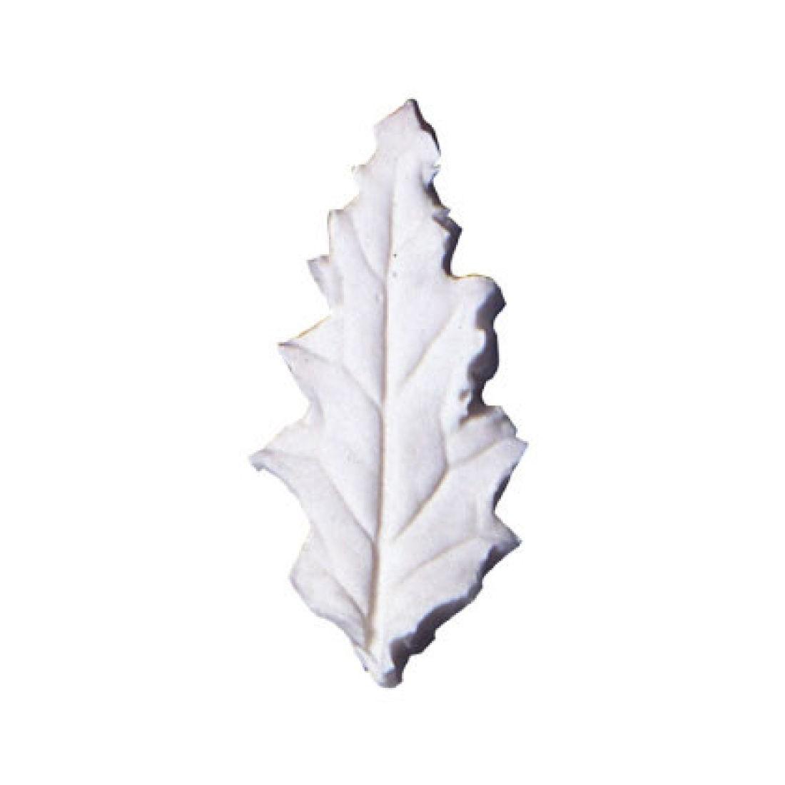 SK Great Impressions Leaf Veiner Thistle (Carlina) 9.5cm W