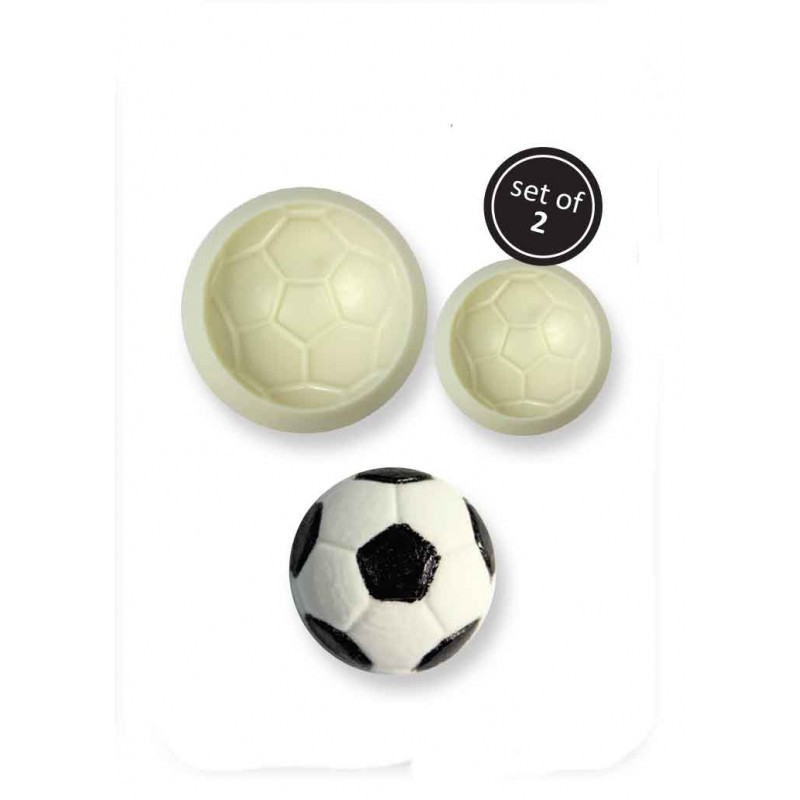 JEM Pop It - Football (Set/2)